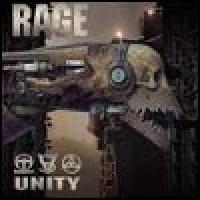 Purchase Rage - Unity