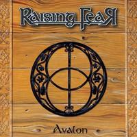 Purchase Raising Fear - Avalon