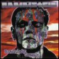Purchase Rammstein - Brachiale Gewalt