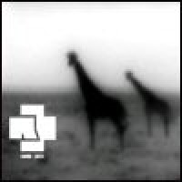 Purchase Rammstein - Keine Lust (Limited Edition)