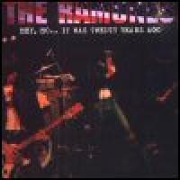 Purchase The Ramones - Hey Ho It Was Twenty Years Ago