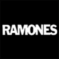 Purchase The Ramones - Live In Amsterdam