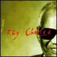 Purchase Ray Charles - My World