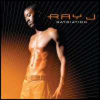Purchase Ray J - Raydiation