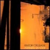 Purchase Razor Crusade - Infinite Water