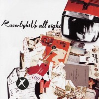 Purchase razorlight - Up All Night