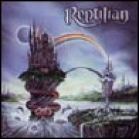 Purchase Reptilian - Castle Of Yesterday