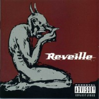 Purchase Reveille - Laced