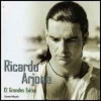 Purchase Ricardo Arjona - 12 Grandes Exitos