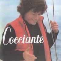 Purchase Riccardo Cocciante - Cocciante (Vinyl)