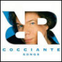 Purchase Riccardo Cocciante - Songs