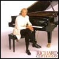 Purchase Richard Clayderman - 20 Greatest Hits