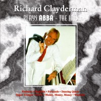 Purchase Richard Clayderman - Vol 1.: The Best Of ABBA
