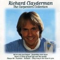 Purchase Richard Clayderman - Vol 3.: The Best Of Carpenters