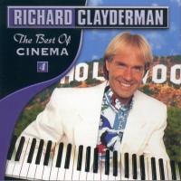 Purchase Richard Clayderman - Vol 4.: The Best Of Cinema