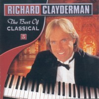 Purchase Richard Clayderman - Vol 5.: The Best Of Classical