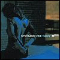 Purchase Richard Elliot - Chill Facto r