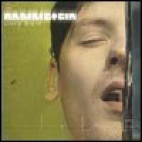 Purchase Rammstein - Links 2-3-4 (CDS)