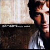 Purchase Ricky Martin - Sound Loade d