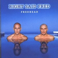 Purchase right said fred - Fredhead