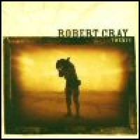 Purchase Robert Cray - Twenty