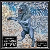 Purchase The Rolling Stones - Bridges To Babylon