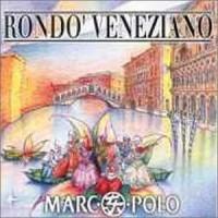 Purchase Rondo' Veneziano - Marco Polo