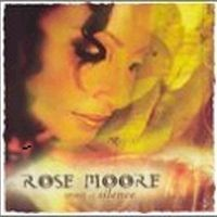 Purchase Rose Moore - Spirit Of Silence