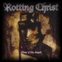 Purchase Rotting Christ - Sleep Of The Angels
