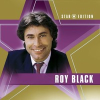Purchase Roy Black - Star Edition