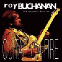 Purchase Roy Buchanan - Guitar On Fire: The Atlantic Sessions