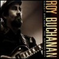 Purchase Roy Buchanan - Sweet Dreams: The Anthology CD1