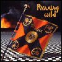 Purchase Running Wild - Victory