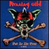 Purchase Running Wild - Bad To The Bone