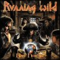 Purchase Running Wild - Black Hand Inn