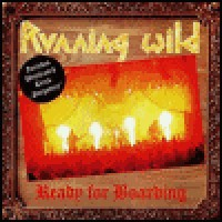 Purchase Running Wild - Ready For Boarding