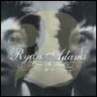 Purchase Ryan Adams - Love Is Hell Part 2