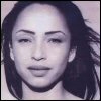 Purchase Sade - The Best Of Sade