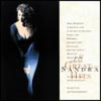 Purchase Sandra - 18 Greatest Hits