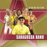 Purchase Saragossa Band - Star Edition