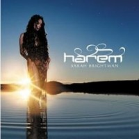 Purchase Sarah Brightman - Harem