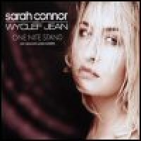 Purchase Sarah Connor - One Nite Stand (CDS)