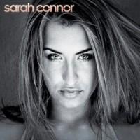 Purchase Sarah Connor - Sarah Connor