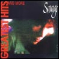 Purchase savage - Greatest Hits And More