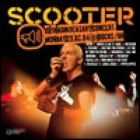 Purchase Scooter - 10th Anniversary Concert