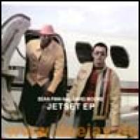 Purchase Sean Finn - Jet Set