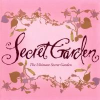 Purchase Secret Garden - The Ultimate Secret Garden CD1
