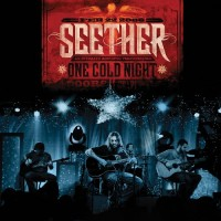 Purchase Seether - One Cold Night
