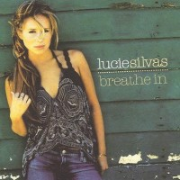 Purchase Lucie Silvas - Breathe In