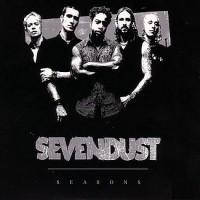 Purchase Sevendust - Seasons